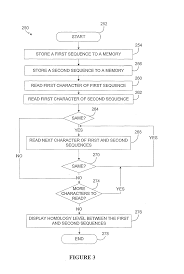patent ep2886658a1 lyase enzymes nucleic acids encoding them