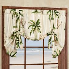 bright window valances and swag 27 kitchen window valances and
