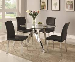 Small Formal Dining Room Sets by Kitchen Small Dining Table For 2 Formal Dining Room Table