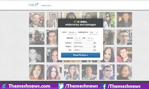 Top    Best Online Dating Websites In The World      The Mesh News