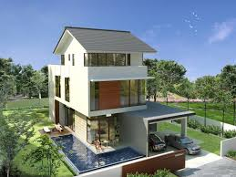 100 small bungalow house plans home design house interior