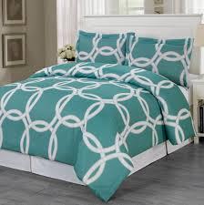 Queen Bedroom Set Target Bedroom Blush Duvet Target Duvet Duvet Cover Sets Target