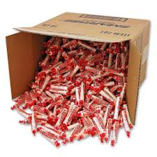 halloween room rolls 52 best and worst halloween candies u2014ranked eat this not that