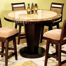 high quality dining room furniture impressive with photo of high