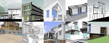 design process architect u0027s trace