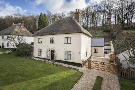 Luxury Cottage Rental by Three Little Pigs Luxury Cottage Milton Abbas Uk Booking Com