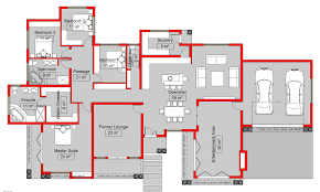 design my house plans part 24 home design my house plan south