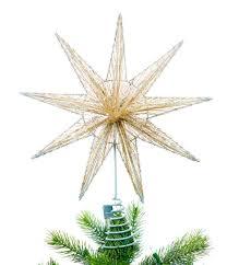 12 crafts of christmas u2013 tree topper bows c p u0026 b christmas ideas