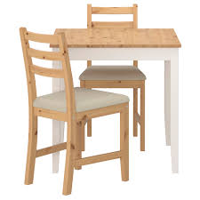 dining room chair seat covers chair furniture 0159502 with pe316042 also s5 jpg ikea dining room
