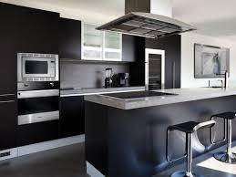 Elegant Kitchen Designs by Modern Kitchen Designs That Will Rock Your Cooking World U2013 Modern