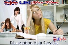 Dissertation Help  Dissertations Writing Service