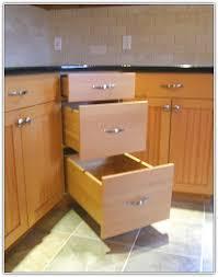 Cabinet Styles For Kitchen Best 25 Kitchen Cabinet Door Styles Ideas On Pinterest Cabinet