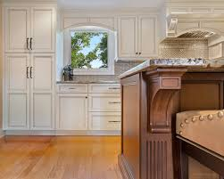 kitchen cabinetry design line kitchens in sea girt nj