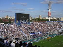 Stade José-Amalfitani