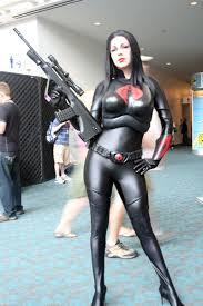 cosplay girl -16