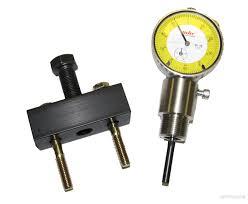 bosch diesel pump repair manual timing how to get more power from your p pump cummins drivingline