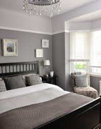 bedroom paint color trends for 2017 navy gray and bedrooms different tones of grey give this bedroom a unique and interesting look continue a colour