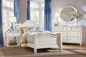 Vintage White Bedroom Furniture Country White Bedroom Furniture Eo Furniture