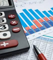 Free Economics Dissertation Topics   The WritePass Journal WritePass