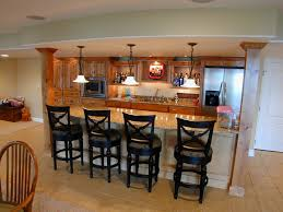 Home Design Ideas Kitchen by Mini Kitchen Bar Design Emejing Kitchen With Mini Bar Design