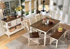 Dining Tables  Corner Bench Dining Table Ikea Dining Bench Ikea - Ashley furniture dining table with bench