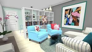 Room Divider Diy by Diy Room Divider Roomsketcher Blog