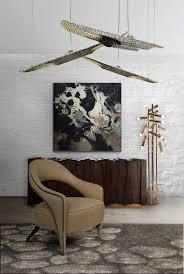 Classic Modern Living Room 288 Best 100 Modern Chairs Ebook Images On Pinterest Modern