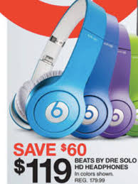 new 3ds xl black friday target target black friday 2013 deals all things target
