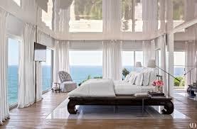 decor elegant window treatment ideas with white space curtains