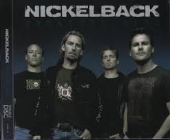 Download CD Nickelback   Greatest Hits Baixar Grátis