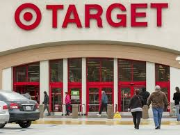 is there a way to get target black friday without going to store more than 700 000 pledge to boycott target over transgender