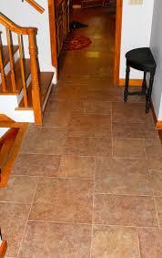 Best Kitchen Flooring Ideas Kitchen Flooring Ideas Best Kitchen Floor Tiles U2013 Design Ideas