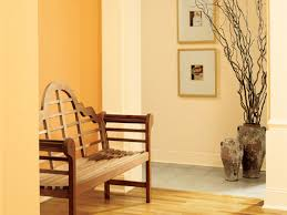 colors for interior walls in homes home design ideas