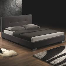 bed frames for sale king size round bed on sale king size round