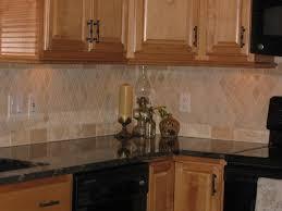 Kitchen Backsplash Tiles Toronto Natural Stone 16 X Travertine Field Tile In Philadelphia Emser