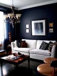 apartment living room decorating ideas pictures home design ideas