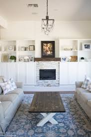 farmhouse style formal living room reveal client project u2014 the