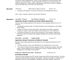 Vice President of Sales Resume Example