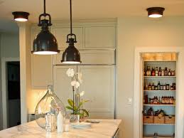 Kitchen Pendant Lighting Ideas by Bathroom Pendant Lighting Best 20 Bathroom Pendant Lighting Ideas