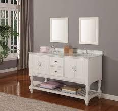 bathroom vanity ideas hunter bathroom vanity ideas u2013 home design