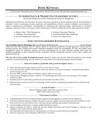 Online Marketing Manager Resume by Incredible Marketing And Sales Resume Resume Format Web