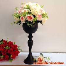 Floral Arrangement Supplies by Unique Modern Stunning Flower Arrangement In Traditional Vase In