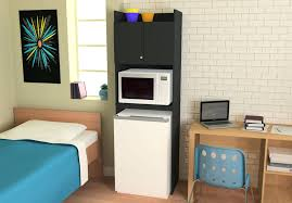 home office designs and layouts latest gadget 11 liters mini