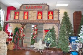 Home Decor Store Dallas Dallas Does Christmas And All The Other Holidays Too Helene In