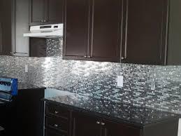 backsplashes mosaic tile ideas for kitchen backsplashes with