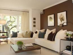 What Color To Paint Living Room Living Room Paint Color Ideas Centerfieldbar Com