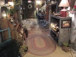 100 free home decor catalog free interior design ideas for