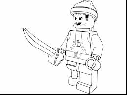 spectacular lego city coloring pages printable with lego city