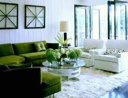Turquoise Living Room Chair by Living Room Furniture Living Room Interior Ideas Glass Top