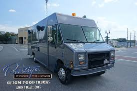 new volvo trucks for sale pig dog food truck built by prestige food trucks prestige custom